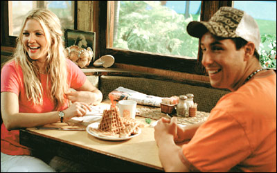 50 first dates my site